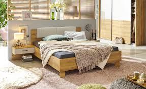 uno schlafzimmer riva gefunden bei möbel höffner
