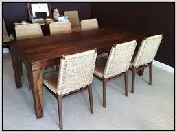 Craigslist ct furniture