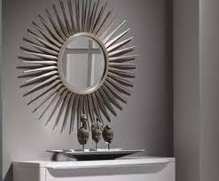 design spiegel exotisch size of spiegelschrank