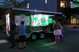 King StrEATery Food Truck Festival - Big Brothers Big Sisters Of ... 19 Essential Los Angeles Food Trucks Winter 2016 Eater La Tracon Trading Plc Big Green Pizza Truck Celebrates 10 Years Youtube The Rolling Stonebaker Home Valparaiso Indiana Menu Prices Blog Wagon Mobile Melbourne Asherzeats King Streatery Festival Brothers Sisters Of Company 77 Fire Black Dog Bar Grille Potd Is This The Planet In Good Dinosaur Laticrete Cversations Lunch Today