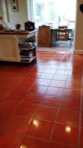 cleaning services buckinghamshire tile doctor