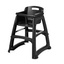 Abiie High Chair Amazon by Amazon Com Rubbermaid Commercial Sturdy Chair Youth Seat High