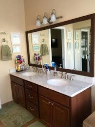 our master bath vanity upgrade countertops silestone arabesque