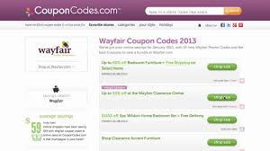 Wayfair Code. $50 Off Wayfair Promo Codes & Coupons Dec 2019 ... 20 Discount Off Tread Depot Free Shipping Code Couponswindow Couponsw Twitter 25 Off Nutrichef Promo Codes Top 20 Coupons Promocodewatch Wayfair Coupon Code Any Order 2019 Wayfarers Papa Johns Best Deals Pizza Archives For Your Family Calamo Adidas Canada Coupon Walgreens Promo And Codes Ne January Up To 75
