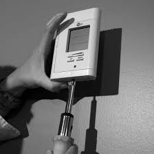 Easy Heat Warm Tiles Thermostat Problems by Schluter Ditra Programmable Thermostat Installation Manual