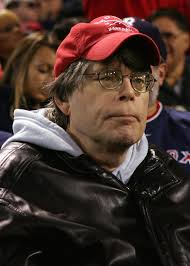 Daves Pumpkin Patch Tampa by 9 Things You Probably Didn U0027t Know About Author Stephen King