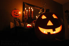 Halloween Candy Tampering 2014 by Jack O Lanterns The Big Séance