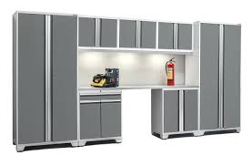 garage storage cabinets cheap cabinet design ideas diy