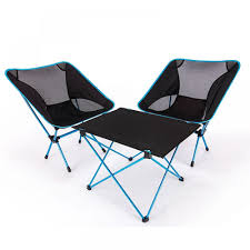 Portable Foldable Camping Table With Chair Set | Camping ... Fold Up Camping Table And Seats Lennov 4ft 12m Folding Rectangular Outdoor Pnic Super Tough With 4 Chairs 120 X 60 70 Cm Blue Metal Stock Photo Edit Camping Table Light Togotbietthuhiduongco Great Camp Chair Foldable Kitchen Portable Grilling Stand Bbq Fniture Op3688 Livzing Multipurpose Adjustable Height High Booster Hot Item Alinum Collapsible Roll Up For Beach Hiking Travel And Fishing Amazoncom Portable Folding Camping Pnic Table Party Outdoor Garden