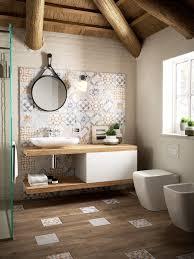 bath interior on behance badezimmer design