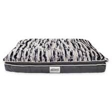 Serta Dog Beds by Buy Orthopedic Dog Bed From Bed Bath U0026 Beyond