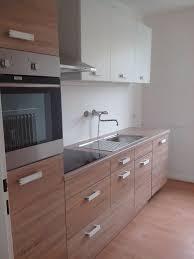 küchenmontagen und küchenumzüge in und um osnabrück