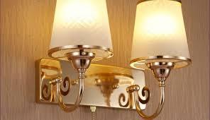 lighting fancy lights for bedroom wall lights contemporary