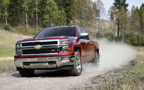 Group Of Chevrolet 2014 Chevy Silverado Wallpaper Chevy Silverado Wallpaper 64 Yese69com 4k Wallpapers World Lifted Truck Wallpapersafari 3 Hd Background Images Abyss 2014 Silverado Android Wallpaperlepi Black Custom Wonderful Pictures Chevrolet Full Ydj Cars Pinterest Ss Valuable 9 Get Free Truck Wallpapers Gallery Trucks 45 Images Witholdchevytruckswallpaperpic