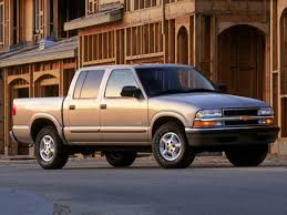 100 S10 Chevy Truck For Sale Chevrolet Pickup For Nationwide Autotrader