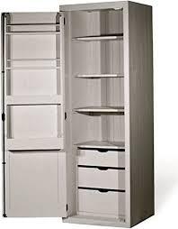 de küche einheiten küche unterschrank 680 mm hoch