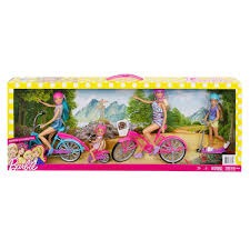 Kid Barbie Dolls Boy Toys Games Kids R Us ARDIAFM
