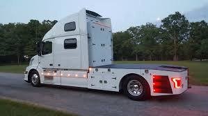 RVH Lifestyles – Your RV Lifestyle Specialists Worst Job In Nascar Driving Team Hauler Sporting News Custom Truck Beds By Herrin Heavy Duty Rv Two Hauler Deckover Gooseneck Trailer Kaufman Trailers Peterbilt 337 Four Car Wwwtravisbarlowcom Towing Highwayman Highway Products Inc Ram 5500 Long Concept Diesel Power Magazine Kyle Bazzel Driver 48 For Jimmie Johnson Ownoperator Niche Auto Hauling Hard To Get Established But Chicago Cement Transportation And Fly Ash Trucks Toy Haulers Index Of Imagtrucksford1980presenthauler Tamiya 114 Grand Semi Tractor Kit Towerhobbiescom