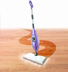 X5 Steam Mop On Laminate Floors by Steam Mops On Hardwood Floors Luxury Find The Best Steam Mop For