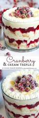 Pumpkin Gingerbread Trifle Gourmet by Best 25 Christmas Trifle Ideas On Pinterest Trifles Trifle