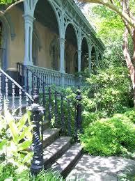 Dresser Palmer House Ghost by 10 Best Zagat Rated Restaurants Savannah Images On Pinterest