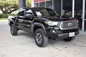 Pre-Owned 2016 Toyota Tacoma TRD Sport Crew Cab Pickup In San ... Preowned 2017 Toyota Tacoma Trd Sport Crew Cab Pickup In Lexington 2wd San Truck Waukesha 23557a 2018 Charlotte Xr5351 Used With Lift Kit 4 Door New 2019 4wd Boston Gloucester Grande Prairie Alberta Sport 35l V6 4x4 Double Certified 2016 Escondido