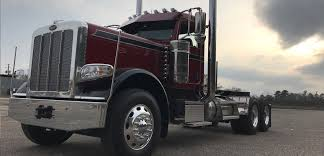 100 Semi Truck Trader East Texas Center Nacogdoches TX Baytown TX 1 Source
