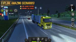 Truck Simulator 2018 : Europe 1.2.3 APK + OBB (Data File) Download ... 2006 Silverado 2500hd Plow Truck V10 Farming Winter Plow Trucks Simulator Snow Excavator Free Download Of Bruder Toys Mack Granite 116 Play Dump Truck With Front Cops Truck Takes Out Snow And Utility Pole Boston Herald Gmcs Sierra Denali Is The Ultimate Luxury Snplow Rig The Offroad 3d 12 Apk Download Android Simulation Games 2016 Chevy 3500hd Fs17 Simulator 17 Zombie Models Software By Daz Highway Maintenance Matchbox Cars Wiki Fandom Powered Wikia Nissan Titan Xd Package Is Ready For A White Christmas 1 Mod Chevy Silverado Gmc Ls17 2017