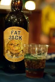 Ace Pumpkin Cider Gluten Free by Jake U0027s Beer Festival At Loews Royal Pacific Resort Tasty Chomps