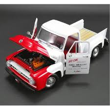 Acme A1807208 1953 Ford F-100 So Cal Speed Shop Push Truck 1:18 ... Match Acme Truck Service Against The Field Ad 1918 Enterprise 2006 Chevrolet 3500 For Sale In Sckton California Truckpapercom Style More Trucks The Market Report Snapshot All Time Low Tour 2011 Acme Daf Xf 95 Spac Flickr America Stores Annual 1978 Waste Systems Rear Loader Truck 30 Youtube U S Mail Alden Jewell Speed Plus Genuine Cstruction Speedtruck 1921 Small Big Service Markets Toy Truck 1950s Tractor Trailer 18719138
