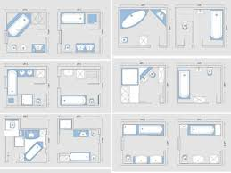 Bathroom Floor Plans Images by Inspiring Small Bathroom Layout Ideas For House Decor Plan With