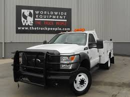 Ford F450 In Kentucky For Sale ▷ Used Trucks On Buysellsearch Bmw Dealership Lexington Ky Used Cars Don Jacobs Franklin Nissan Vehicles For Sale In Empire Auto Sales Dealer Luxury Trucks Ky 7th And Pattison 1985 Chevrolet S10 Pickup 2wd Regular Cab Near Buy A New Or Forklift Lift Truck Floor Scrubber For Sale In Kentucky On Buyllsearch 2015 Ford F350 Vin Isuzu Van Box Dan Cummins Buick Chevy Gray Chilton Open Fire Station 2 The First New Firehouse Built Mayor Jim And Department Unveil Rescue