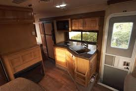 2016 Used Host MAMMOTH Truck Camper In California CA 9 Good Reasons To Buy A Northstar Camper Truck Adventure The Worlds Best Photos Of F450 And Host Flickr Hive Mind Northern Lite Truck Camper Sales Manufacturing Canada Usa Campers Rv Business Four Season Cabover Manufacturer Host Cpersmammoth115 Youtube Post Pics Your Hard Side Page 40 Expedition Portal Campers Cascade 2017 Used Mammoth 115 In Utah Ut Slideouts Are They Really Worth It Rvnet Open Roads Forum Tc Fails Pic Dump