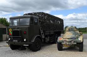 Free Images : Automobile, Transportation, Transport, Truck, Metal ... Military Truck Trailer Covers Breton Industries The 5 Ton In Lebanon 1 M54 In The Middle East Ton Military Cargo Truck 20 Ft Flat Bed 1990 M927a2 Cargo Am General 2009 Rebuild M925a2 Ton Military 6 X Truck With Winch Midwest Bmy M923a2 6x6 Equipment Heavy Expanded Mobility Tactical Wikipedia Model M35a2 T52 Anaheim 2016 Vehicle Leasing Film Fleet