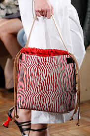 5246 best fashion handbags in the city images on pinterest