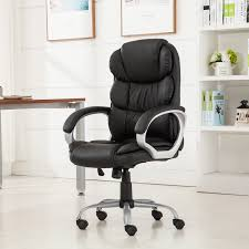 Office Chairs Boss Leatherplus Leather Guest Chair B7509 Conferenceexecutive Archives Office Boy Products B9221 High Back Executive Caressoftplus With Chrome Base In Black B991 Cp Mi W Mahogany Button Tufted Gruga Chairs Romanchy 4 Pieces Of Lilly White Stitch Directors Conference High Back Office Chair Set Fniture Pakistan Torch Guide How To Buy A Desk Top 10 Boss Traditional Black Executive Eurobizco Blue The Best Leather Chairs Real Homes