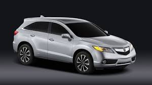 2013 Acura RDX Concept: 2012 Detroit Auto Show Used 2007 Acura Mdx Tech Pkg 4wd Near Tacoma Wa Puyallup Car And Nsx Vs Nissan Gtr Or Truck Youre Totally Biased Ask Preowned 2017 Chevrolet Colorado 2wd Ext Cab 1283 Wt In San 2014 Shawd First Test Trend 2009 For Sale At Hyundai Drummondville Amazing Cdition 2011 Price Trims Options Specs Photos Reviews American Honda Reports October Sales Doubledigit Accord Gains Unique Tampa Best Bmw X5 3 0d Sport 2008 7 Seater Acura Truck Automotive Cars Information 32 Tl Hickman Auto