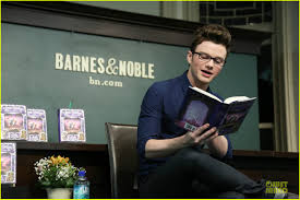Chris Colfer: 'Land Of Stories: The Enchantress Returns' Book ... Favorite Barnes Ebook Reader Accessory Stand Storm In Along With Vlog Uk Craft Magazines At Noble Youtube Regulus Star Notes The Madam Returns To Set The Record Straight Bookseller At A Bargain Price Barrons Barnes And Noble Return Policy Without Receipt 28 Images Close Prominent Twostory Nicollet Mall Store Analyst Opinion Summary Inc Bks Elrado Gold If Is Dying Stock Isnt Acting Like It Luxecustservicecomplaisdeptmentbarnes Custsvecomplaisdeptment_baesandnoblereturnpolicyjpg Yuzu Chris Colfer Land Of Stories Enchantress Book