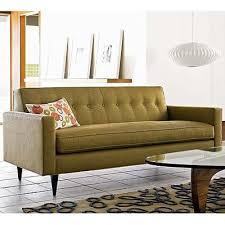 Twilight Sleeper Sofa Design Within Reach twilight sleep sofa autumn and grass 8587 from design within reach