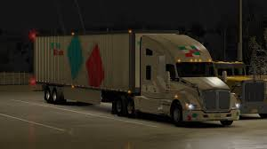 Steam Community :: American Truck Simulator | Semi Truck Drawings ... American Truck Simulator Heavy Cargo Pack Pc Game Key Keenshop Logitech G27 Unboxing Euro 2 Youtube Regarding Ot Freedom Gives Me A Semi With Fliegl Trailer Axis And 3 Mod Ats Mod New Mexico Dlc Review Gaming Respawn Engizer Trucks Youtube Collection Bundle Excalibur Rtas Cat Ct660 For 12 V10 Truck Grand Cpec 17 Apk Download Free Simulation Game Semitrailers Krone Gigaliner Gls For
