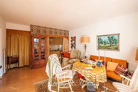 apartment at the servera golf course and to