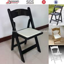 White Wooden Padded Folding Chair - Buy White Folding Padded Chair For  Outdoor,Wood Padded Folding Chairs,Party Folding Chairs Product On  Alibaba.com Wood Folding Chairs With Padded Seat White Wooden Are Very Comfortable And Premium 2 Thick Vinyl Chair By National Public Seating 3200 Series Padded Folding Chairs Vintage Timber Trestle Tables Natural With Ivory Resin Shaker Ladder Back Hardwood Chair Fruitwood Contoured Hercules Wedding Ceremony Buy Seatused Chairsseat Cushions Cosco 4pack Black Walmartcom