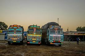 100 Nearby Truck Stop Looking For Delicious Authentic Cooking In India Head To A