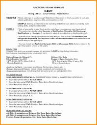 Incomplete Degree On Resume Conventional List Education Out Of College How