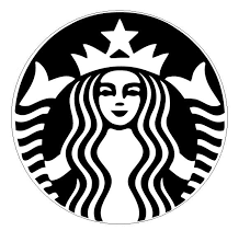 609x590 Starbucks Logo Change Worth It Brianrandazzo