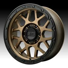 Cheap Rims For Jeep Wrangler | New Car Models 2019 2020 Cheap Rims For Jeep Wrangler New Car Models 2019 20 Black 20 Inch Truck Find Deals Truck Rims And Tires Explore Classy Wheels Home Dropstars 8775448473 Velocity Vw12 Machine 2014 Gmc Yukon Flat On Fuel Vector D600 Bronze Ring Custom D240 Cleaver 2pc Chrome Vapor D560 Matte 1pc Kmc Km704 District Truck Satin Aftermarket Skul Sota Offroad