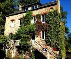 chambre d hote en suisse chambres d hôtes suisse normande moulin du vey à le vey