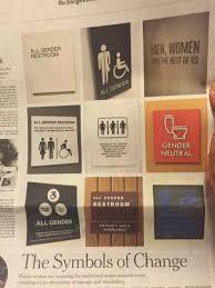 Gender Neutral Bathroom Colors by Sacramentohomesinfo Page 3 Sacramentohomesinfo Bathroom Design