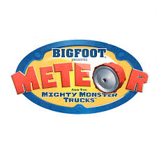 Bigfoot Monster Truck Logo Owler Reports Semillitas Tv Snaps Up Meteor And The Mighty Monster Trucks Episode 05 The Big Pguinitos 18 Most Powerful Things On Planet Endgame Truck Adventures Dvd Wwwtopsimagescom Learning Colors Collection Vol 1 Learn Colours Cheap Bigfoot Find Deals Line At Alibacom Wiki Fandom Powered By Wikia For Children Fixing Garbage Fire Autobgood In Land Of Odds Special Christian Edition Logo