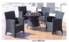 US $799.0 |Classic High Back Armrest Chairs Glass Round Rattan Table  Holiday Furniture Gradern Outdoor Beach Swing Pool Table Chairs Set-in  Garden ... 315 Round Alinum Table Set4 Black Rattan Chairs 8 Seater Ding Set L Shape Sofa Brown Beige Garden Amazoncom Chloe Rossetti 17 Piece Outdoor Made Coffee Table Set Stock Photo Image Of Contemporary Hot Item Modern Fniture Stainless Steel And Lordbee Large 5 Pcs Patio Wicker Belleze 3 Two One Glass Details About Chair Cushion Home Deck Pool 3pc Durable For Pcs New Y7n0